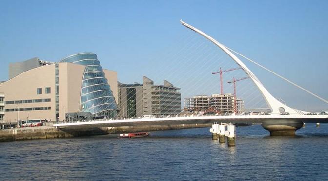 Dublin tips