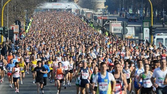Träningsprogram för löpning